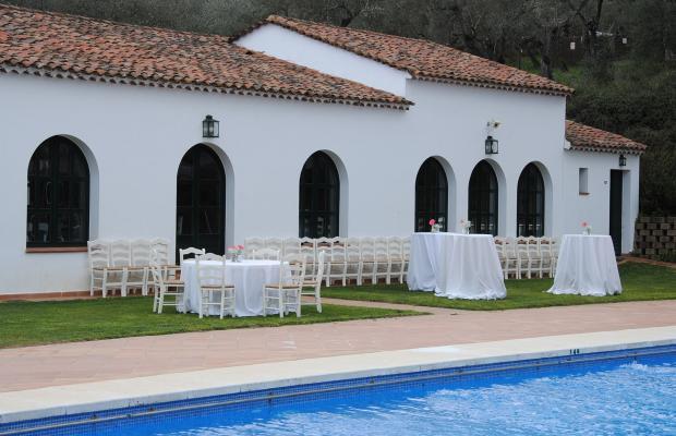 фото отеля Finca Valbono изображение №13