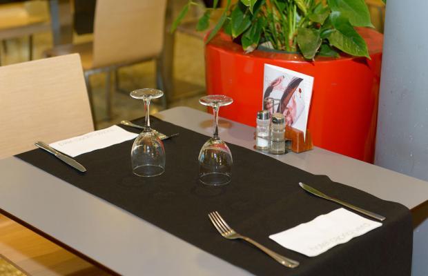 фото отеля Caprici Verd изображение №53