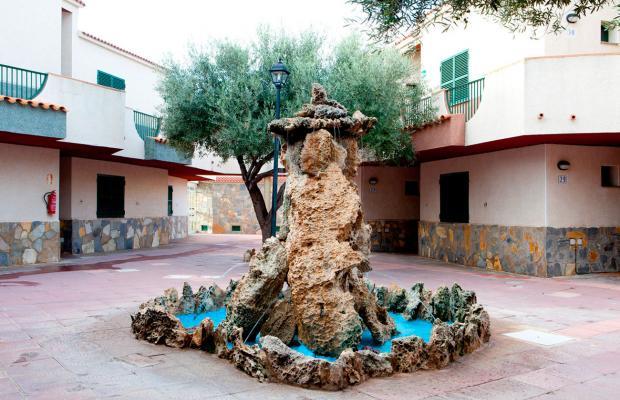 фотографии Checkin Apartments Solvasa Lentiscos изображение №12