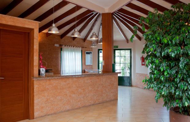 фото отеля Checkin Apartments Solvasa Lentiscos изображение №5