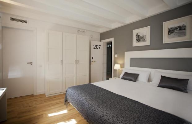 фото Hotel Sitges (ех. Alba) изображение №46