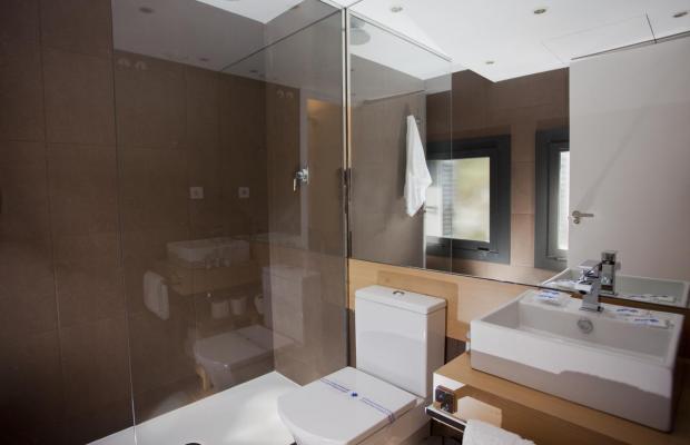 фото Hotel Sitges (ех. Alba) изображение №42