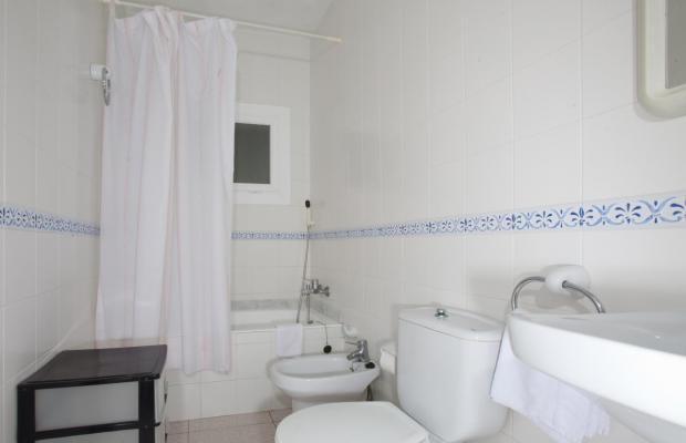 фото Apartments Sunway Arizona изображение №10