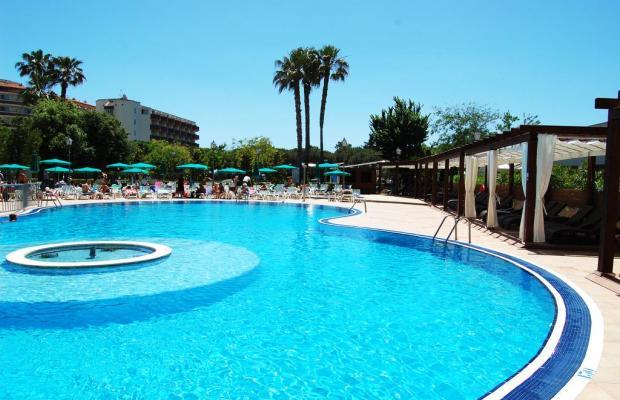фото отеля Florida Park изображение №29