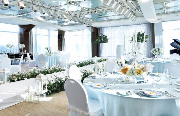 фото Paradise Hotel Busan изображение №6