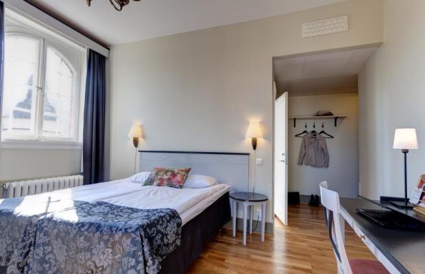 фото отеля Scandic Frimurarehotellet изображение №5