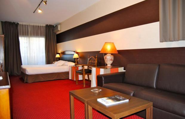 фото отеля Ipanema изображение №33