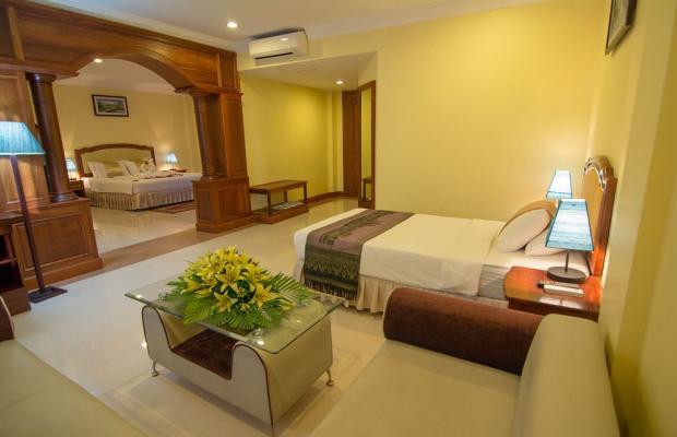 фотографии отеля Golden Sea Hotel & Casino изображение №11