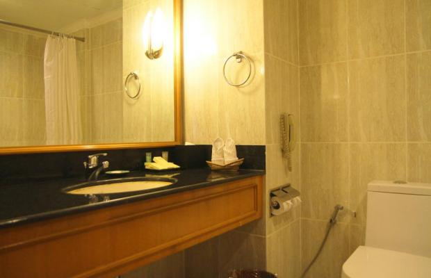 фото отеля Angkor Century Resort & Spa изображение №9