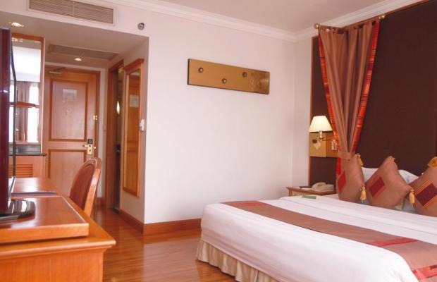 фотографии Angkor Century Resort & Spa изображение №4