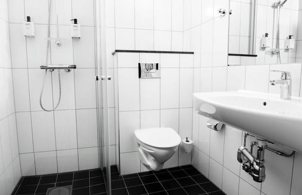 фото отеля Scandic Ostersund Syd изображение №5