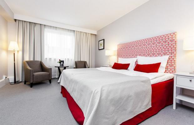 фото отеля Elite Stadshotellet изображение №61