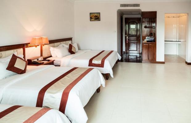 фото отеля Angkor Holiday изображение №29