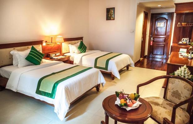 фото Angkor Holiday изображение №22