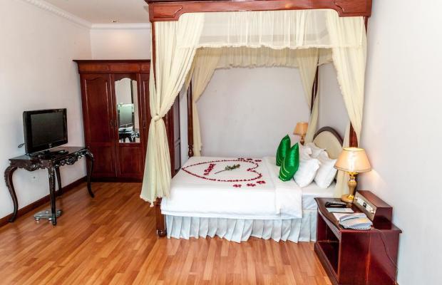 фотографии Angkor Holiday изображение №12