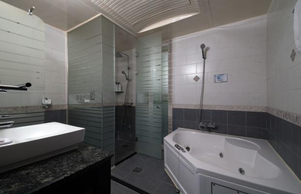 фото отеля Benhur изображение №13