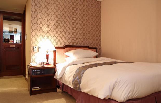 фото отеля Hotel President изображение №33