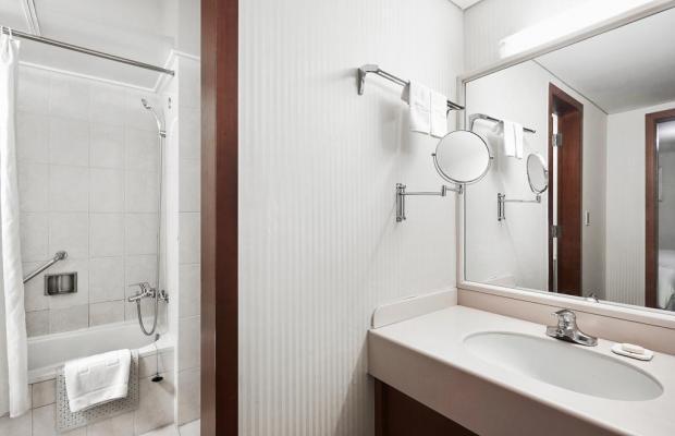 фото отеля Hotel President изображение №17