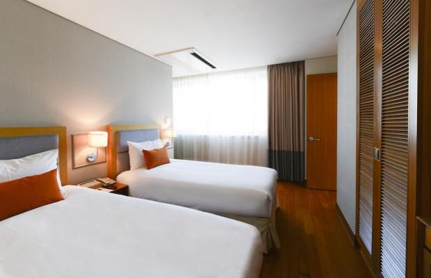 фото отеля Hotel Prince изображение №17