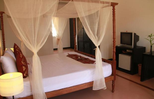 фотографии отеля The Frangipani Villa Hotel изображение №15