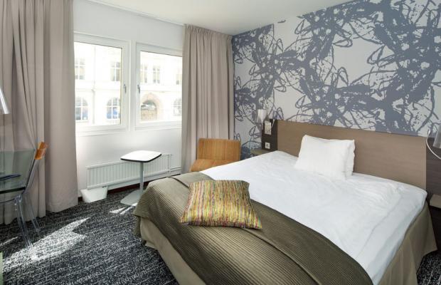 фотографии Quality Hotel Lulea изображение №40