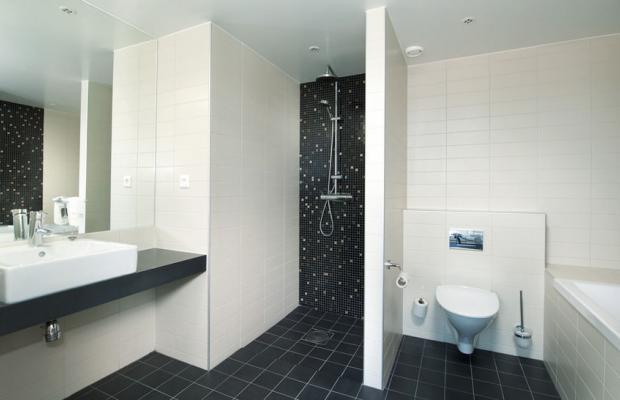 фото Quality Hotel Lulea изображение №18