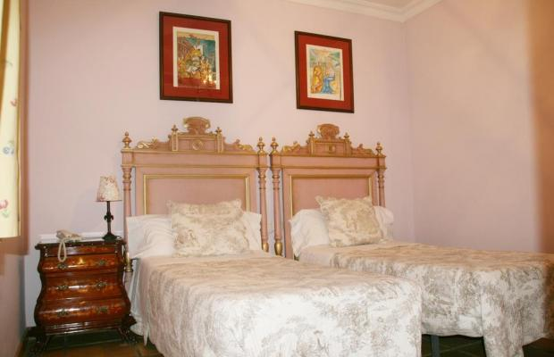 фото отеля Convento La Gloria изображение №13