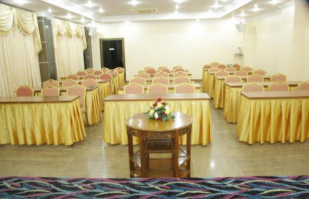 фотографии отеля Golden Sand изображение №7