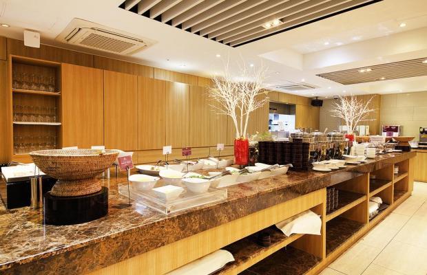 фото CenterMark Hotel изображение №30