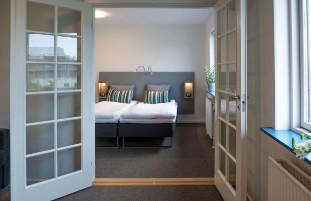 фото Refborg Hotel (ex. Billund Kro) изображение №2
