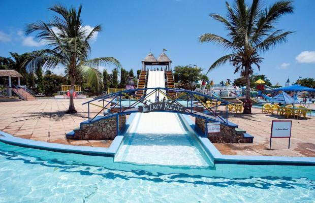 фотографии Kunduchi Beach Hotel And Resort изображение №40