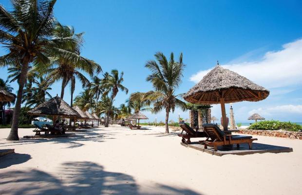 фото отеля Kunduchi Beach Hotel And Resort изображение №5