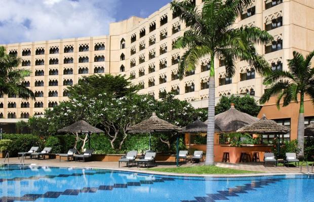 фотографии отеля Dar es Salaam Serena Hotel (ex. Moevenpick Royal Palm) изображение №19