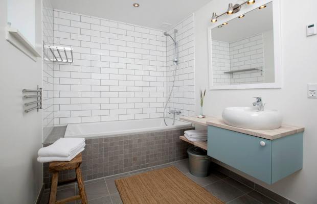 фото Hjerting Badehotel изображение №58
