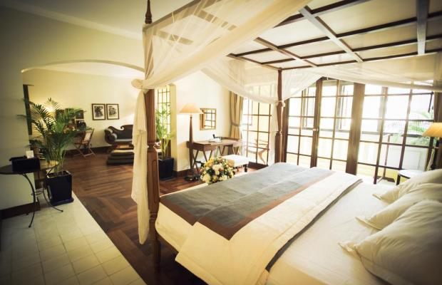 фото Victoria Angkor Resort & Spa изображение №14