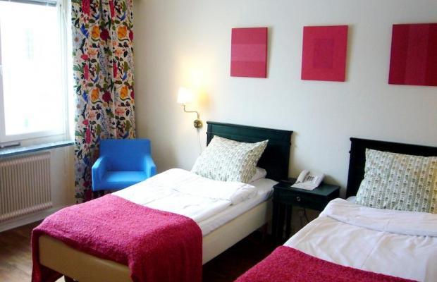 фотографии Best Western Mora Hotell & Spa изображение №32