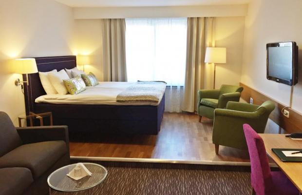 фотографии отеля Best Western Mora Hotell & Spa изображение №19