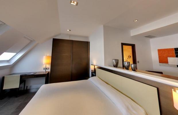 фото Spa Hotel Hyltor изображение №18