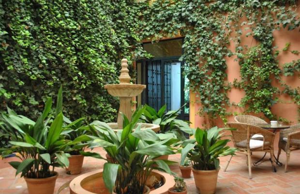 фото El Rincon de las Descalzas изображение №66