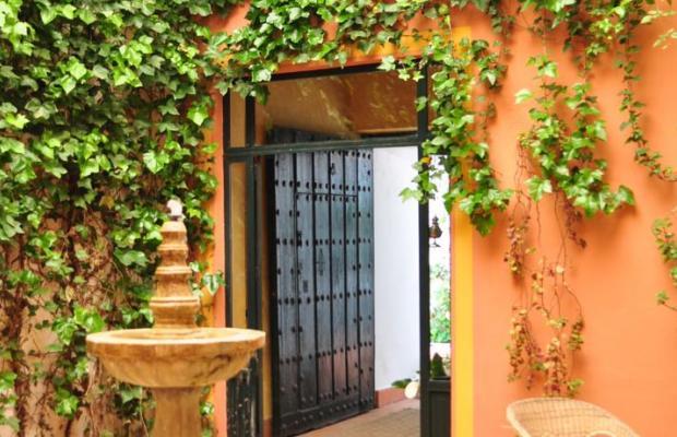фото El Rincon de las Descalzas изображение №54