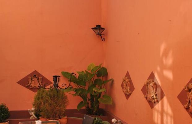 фото El Rincon de las Descalzas изображение №34