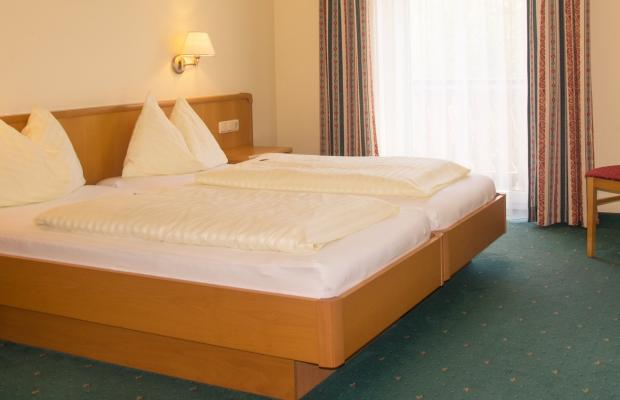 фото отеля Hotel Goisererhof изображение №21