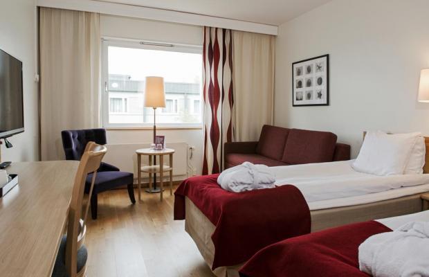 фото Scandic Norrköping Nord изображение №10