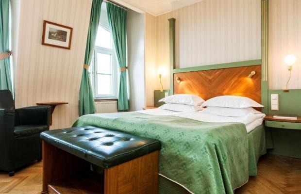 фотографии отеля Elite Hotel Savoy изображение №55