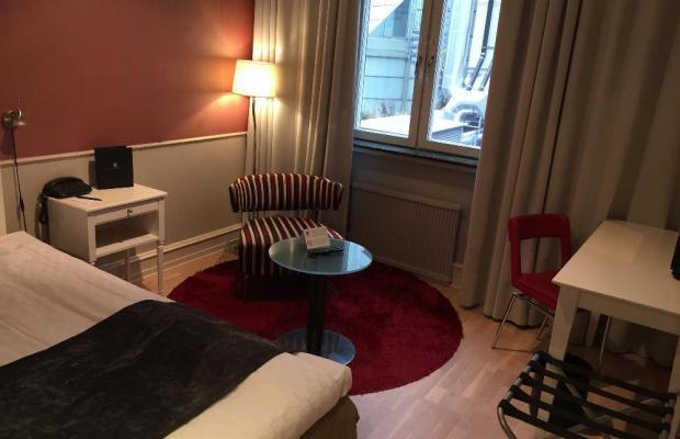 фотографии Elite Hotel Savoy изображение №44