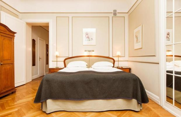 фото Elite Hotel Savoy изображение №38