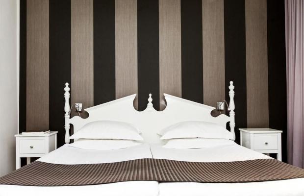 фото отеля Elite Hotel Savoy изображение №33