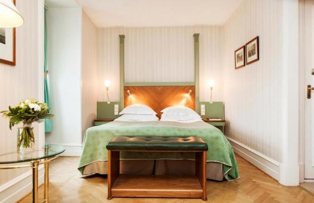 фото Elite Hotel Savoy изображение №26
