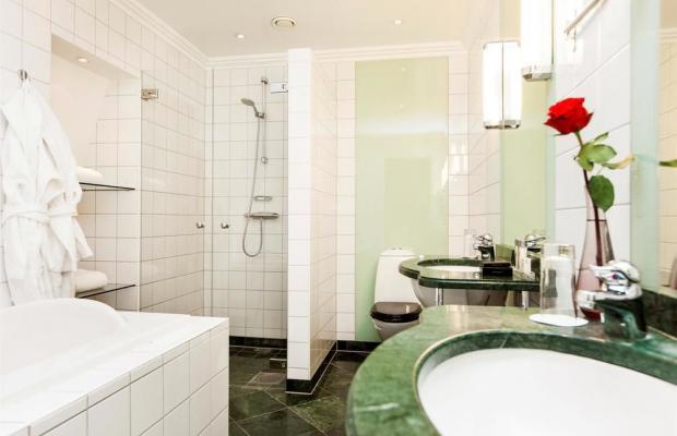 фотографии Elite Hotel Savoy изображение №20