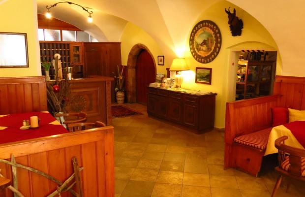 фотографии отеля Landhotel Agathawirt изображение №15